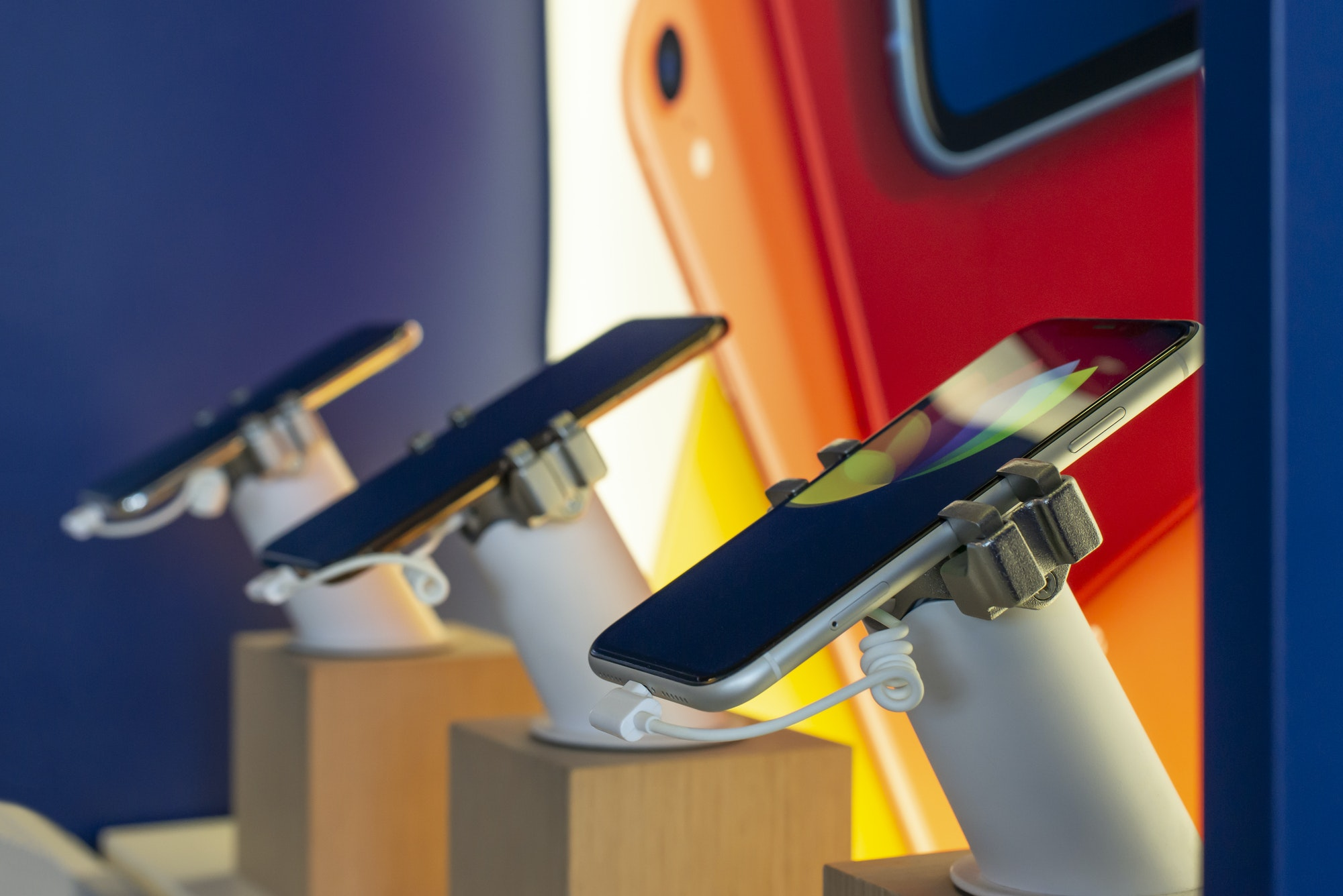Günstige Smartphones bis 500 Euro im Test und Vergleich