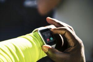 Günstige Smartwatches im Test